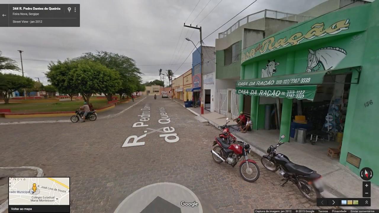 Feira Nova Sergipe fonte: i.ytimg.com