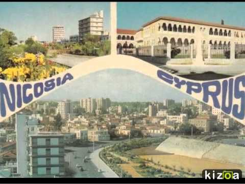 Kizoa Video Maker: Copy of Copy of NorthCyprus