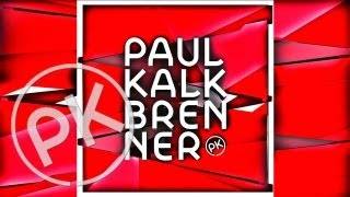 Paul Kalkbrenner - Gutes Nitzwerk 'Icke Wieder' Album (Official PK Version)