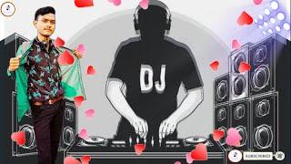 Bolo har har full video song 🎶bolo har har dj song remix
