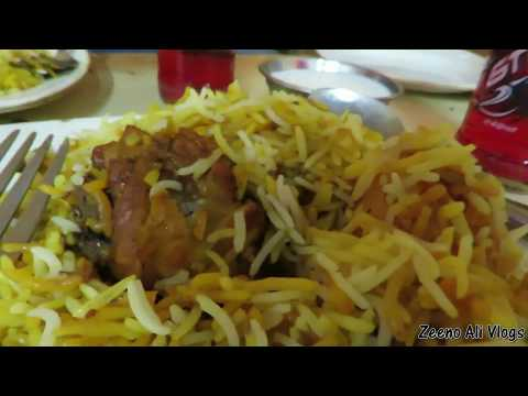 Vlog By Zeeno (Travel To Rawalpindi From Islamabad On Motorbike)