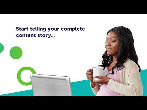 See The Full Value of Your Content with Aprimo