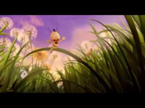 Trailer do filme Infância Falada