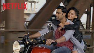 Video Rajma Chawal | Official Trailer [HD] | Netflix download MP3, 3GP, MP4, WEBM, AVI, FLV November 2018