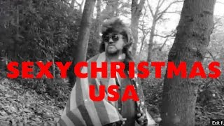 SEXY CHRISTMAS USA (original version)