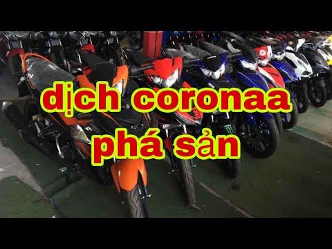 Xe Máy Cũ Giá Rẻ Tại Hà Nội Chỉ Còn Vài Triệu Đồng Chiếc