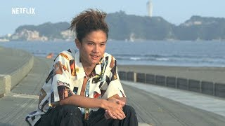 【新住人インタビュー14】中田海斗編「一緒に料理が出来る女性に出会いたい…」