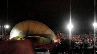 Baixar Vitória do Angelim 13 - Rio Branco - AC