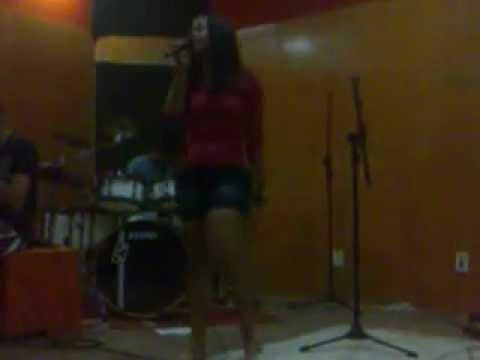 Banda A FAVORITA - Ensaio Completo