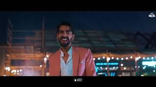 Sakhiyan Maninder Buttar whatsapp Status | Sakhiyan Status Maninder Buttar | New Punjabi Song 2018