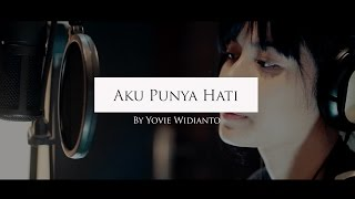 Video Aku Punya Hati - Kahitna | Covernya Jeha download MP3, 3GP, MP4, WEBM, AVI, FLV Desember 2017