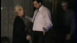 Танцуй, тёща!.mpg
