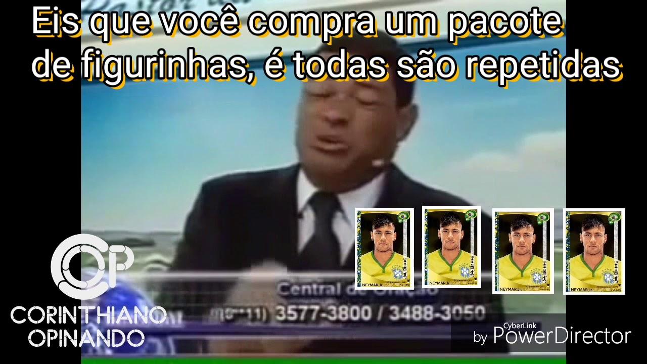 álbum Da Copa Do Mundo 2018south America Memes 4hdrob