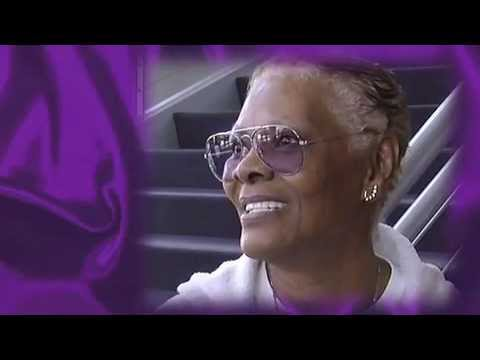 Dionne Warwick 50 Years in Music: PAC Santa Clarita