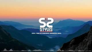 Avicii - Fade into Darkness (SirensCeol Remix)