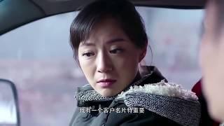 禁止孩子看 - 有性 - sexual(18=)