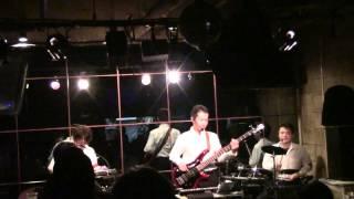 YMOコピーライブで、サプライズの曲目! <StudioVリニューアル記念ライ...