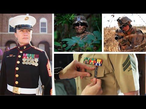 Uniform Change Proposal | Corps Report Short