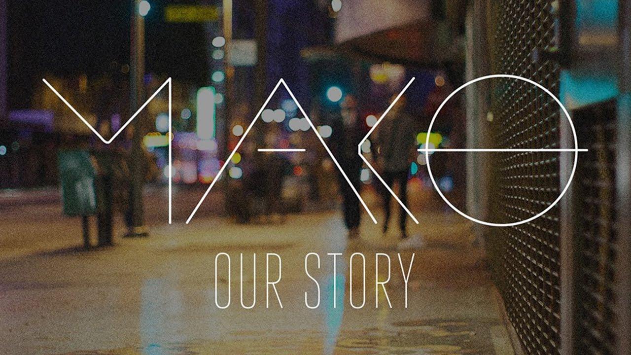mako-our-story-sensitivetracks