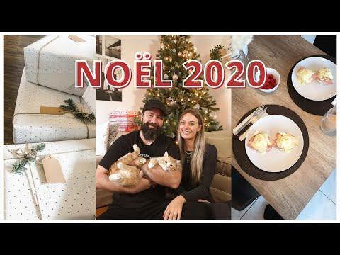 noël-en-confinement---vlog-des-fêtes-2020-|-carole-anne-bilodeau