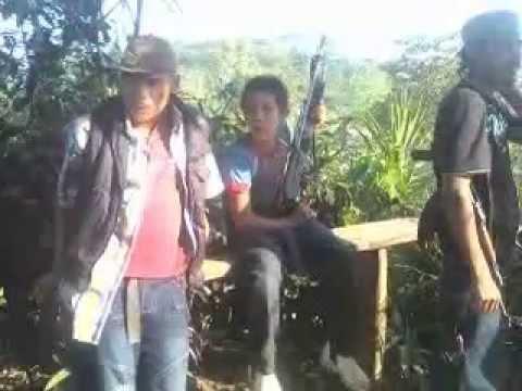 """Niños Sicarios entrenaban banda de """"Los Espinoza"""" - La Tribuna TV"""