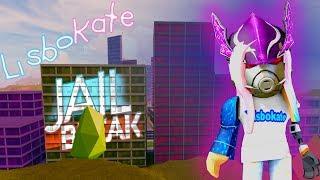 Roblox Jailbreak ( August 13th ) LisboKate Live Stream HD