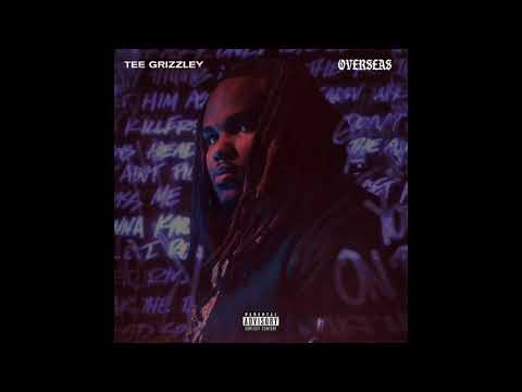 Free Download Tee Grizzley - Overseas (official Audio) Mp3 dan Mp4