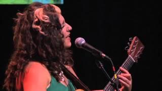 Performance: Yonat Mayer at TEDxBerkeley