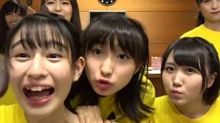 はちみつロケットの8時まではちロケ丼 #28 (2018.08.15) thumbnail