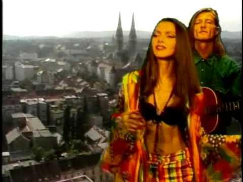 Hit deponij: Srebrna krila - Na modrom nebu iznad Zagreba