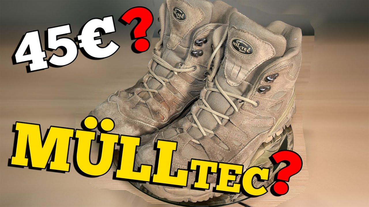 Almwalker Outdoor Boots GEO DLX