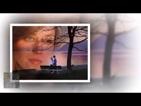 Клип Евгений Анегин - Я не тот