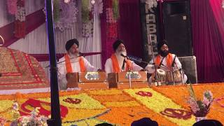 Anand Sahib In Ramkali Bhai Gurmeet Singh Shaant Free MP3 Song Download 320 Kbps