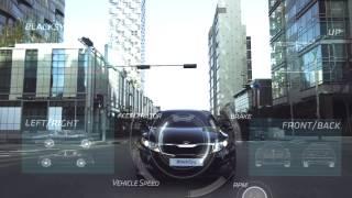 BlackSys CL-100B OBDII-2CH-GPS Автомобильный интеллектуальный видеорегистратор с SONY Exmor(Обзор технологических особенностей интеллектуального видеорегистратора с OBD-II разъёмом., 2014-01-17T21:54:39.000Z)
