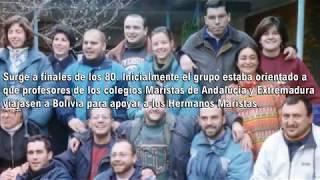 Grupo Misionero Proyecto Bolivia