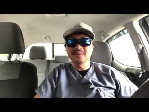 STNGR ALPINE Sunglasses Review