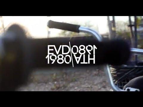 EVDATH Broadcast Network: Canarsie Brooklyn