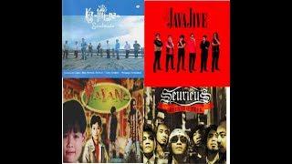 Lagu Indonesia 90an Pilihan