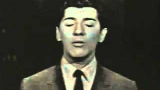 Paul Anka - Put Your Head On My Shoulder. En español.wmv
