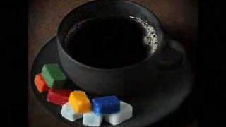 N.O.H.A - Alyminate Tu Cafe