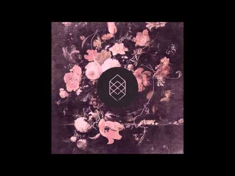 Kokomo - Monochrome Noise Love (Full Album)