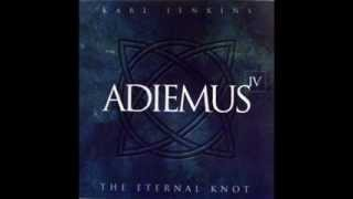 Enya - Adiemus *BEST QUALITY*