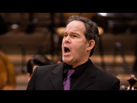 Schubert: An die Musik / Finley · Harding · Berliner Philharmoniker