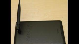 Nexus 7 Antenna Upgrade 1
