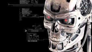 Terminator 2 Theme Trance Remix