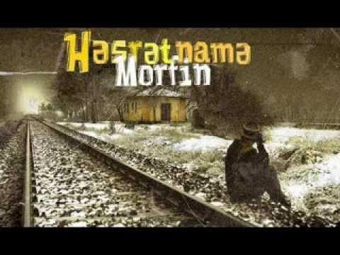 Morfin_Hesretname