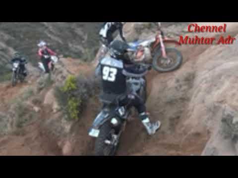 Crash & Show