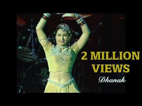 Pakistani Actress Reema Performing Live in Miami (Dhanak TV USA) thumbnail