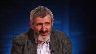 Павел Полян (Нерлер) о жизни и творчестве Осипа Мандельштама. Часть вторая