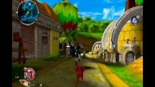 Under Appreciated Wii Gems